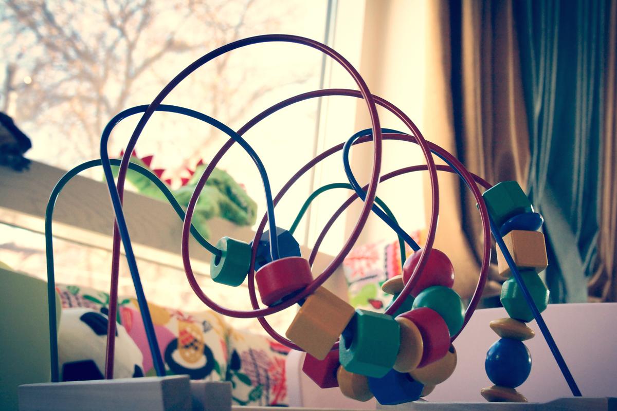 detskiy-zal-06