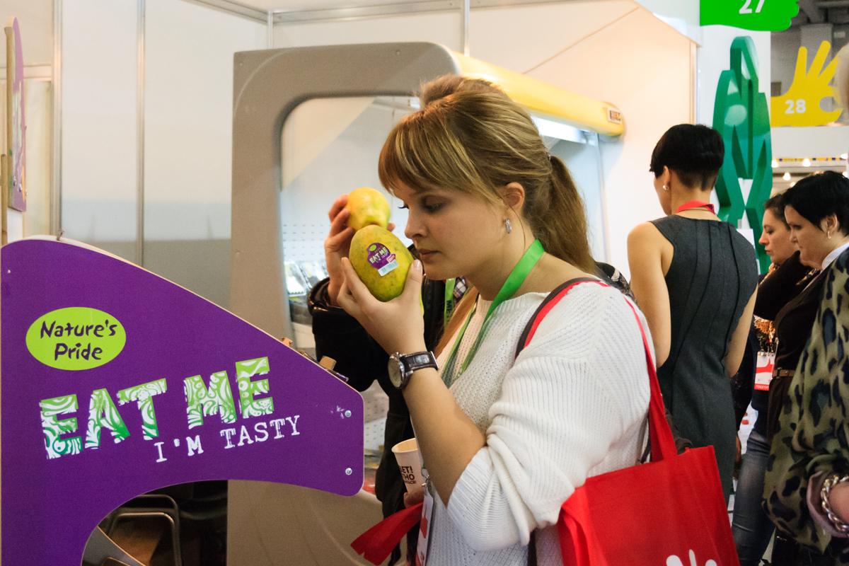 metro-expo-2015-12