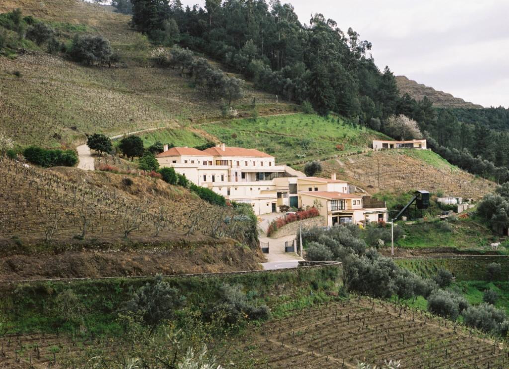 Quinta da Gaivosa1