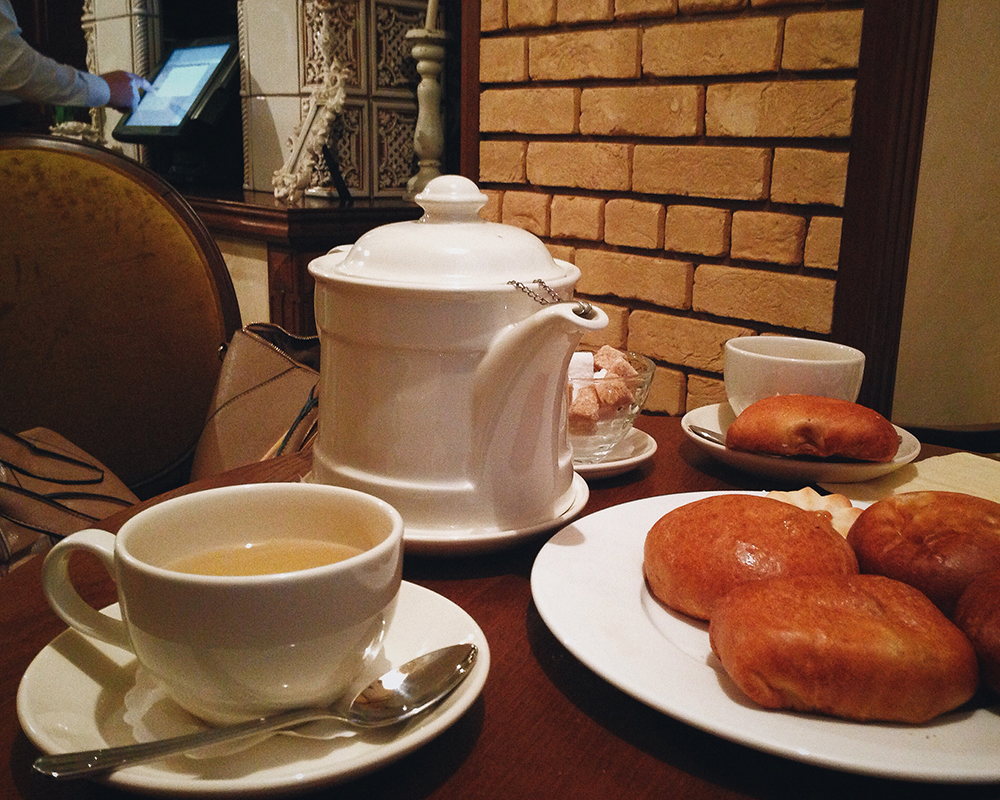 chai-v-cafe-grafin