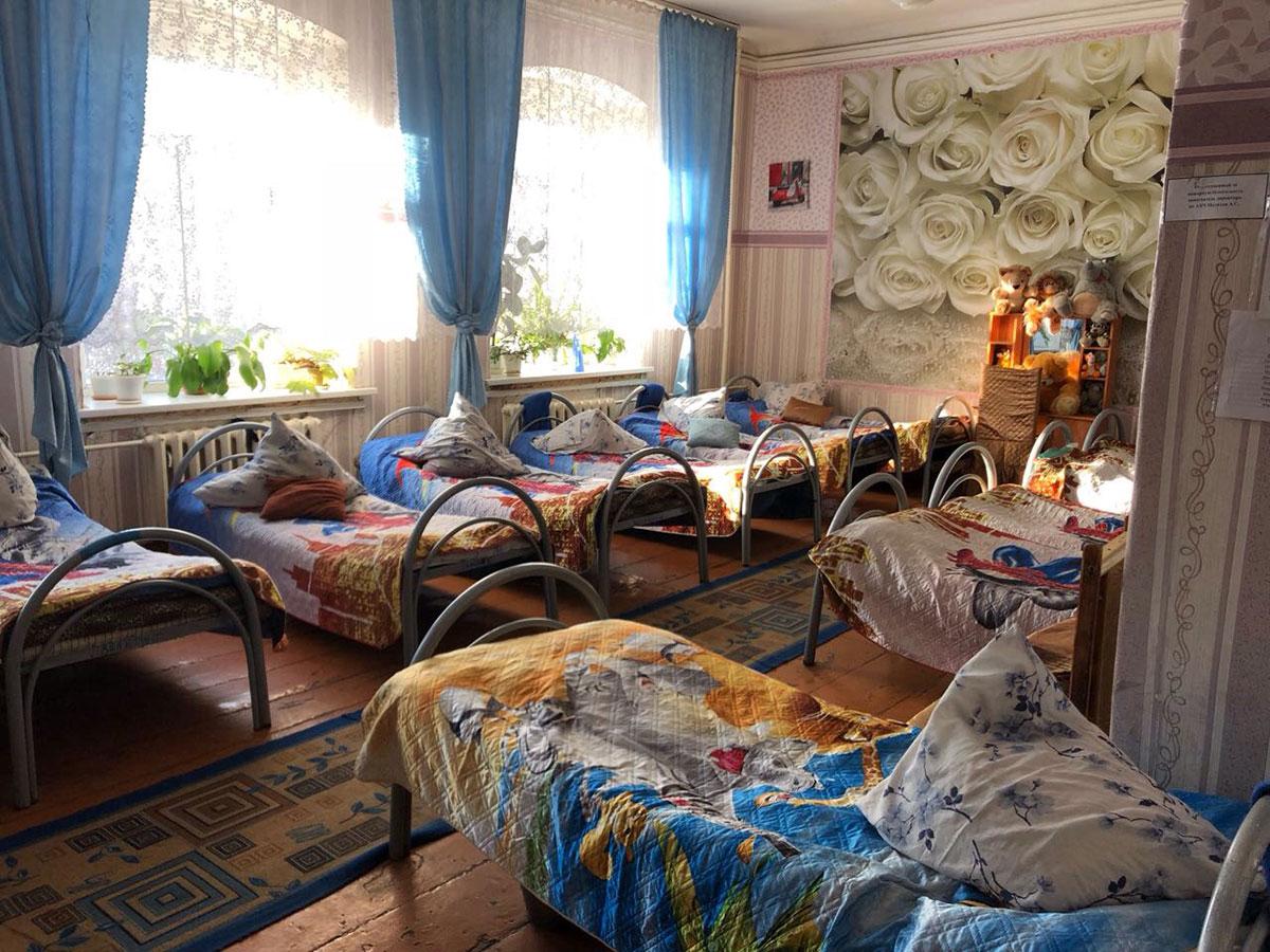 fotootchet-o-poezdke-v-shkolu-internat-11