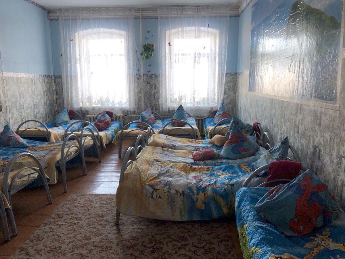 fotootchet-o-poezdke-v-shkolu-internat-12