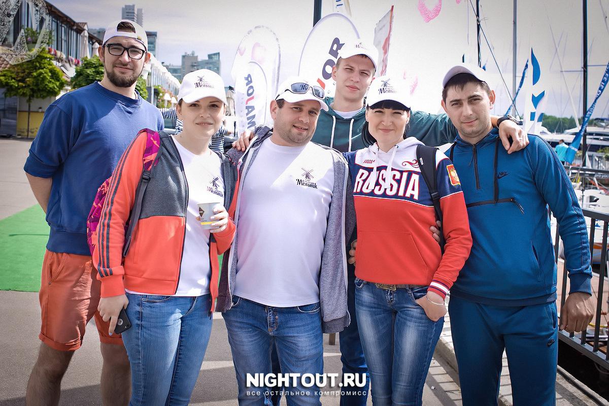 fotootchet-regata-horeca-cup-2017-26-iyunya-2017-nightout-moskva (10)
