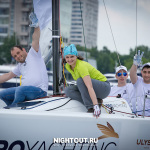 fotootchet-regata-horeca-cup-2017-26-iyunya-2017-nightout-moskva (12)