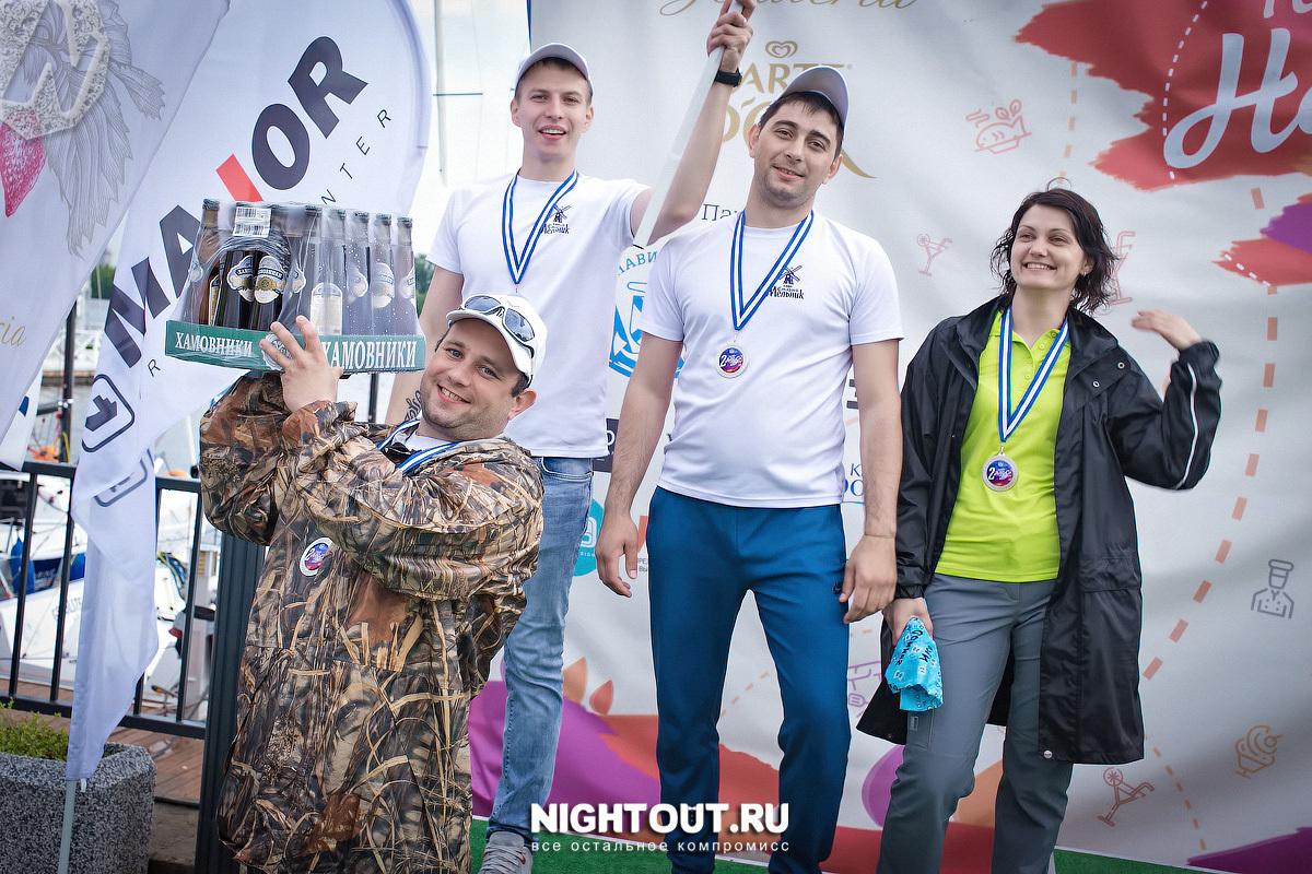 fotootchet-regata-horeca-cup-2017-26-iyunya-2017-nightout-moskva (13)