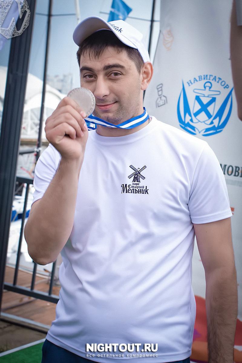 fotootchet-regata-horeca-cup-2017-26-iyunya-2017-nightout-moskva (15)