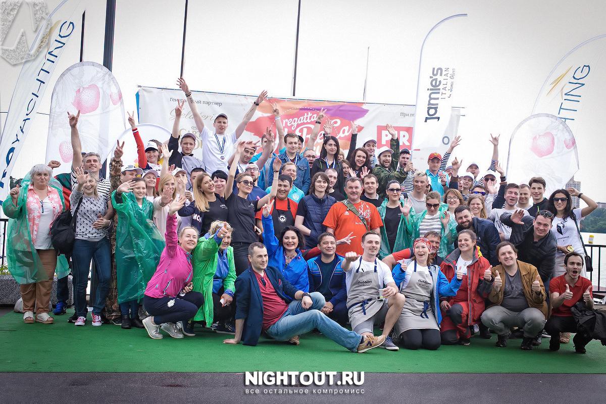 fotootchet-regata-horeca-cup-2017-26-iyunya-2017-nightout-moskva (16)