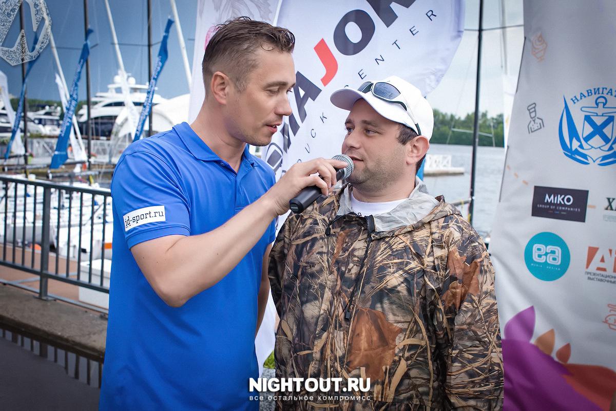fotootchet-regata-horeca-cup-2017-26-iyunya-2017-nightout-moskva (18)