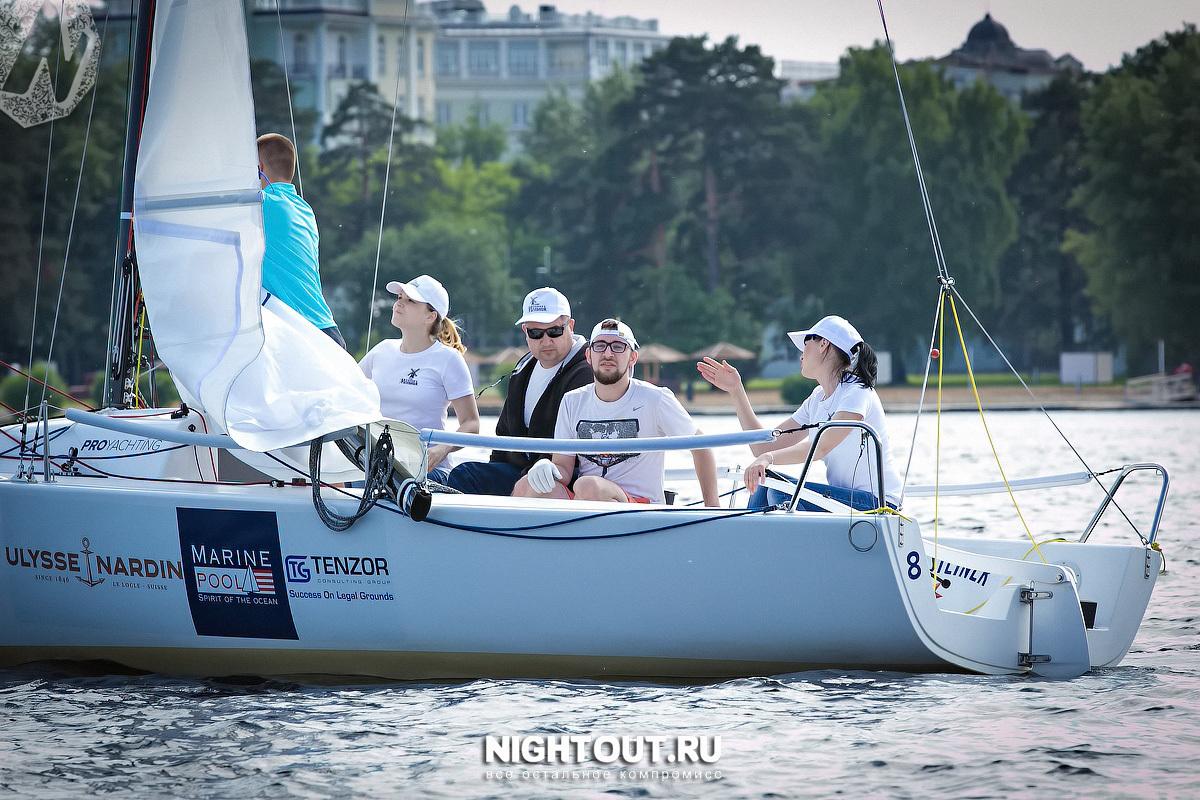 fotootchet-regata-horeca-cup-2017-26-iyunya-2017-nightout-moskva (20)
