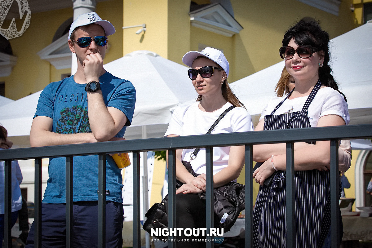 fotootchet-regata-horeca-cup-2017-26-iyunya-2017-nightout-moskva (21)