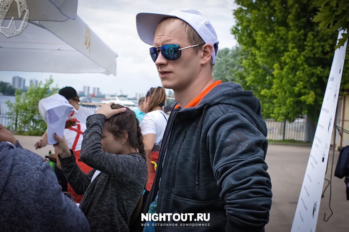 fotootchet-regata-horeca-cup-2017-26-iyunya-2017-nightout-moskva (22)