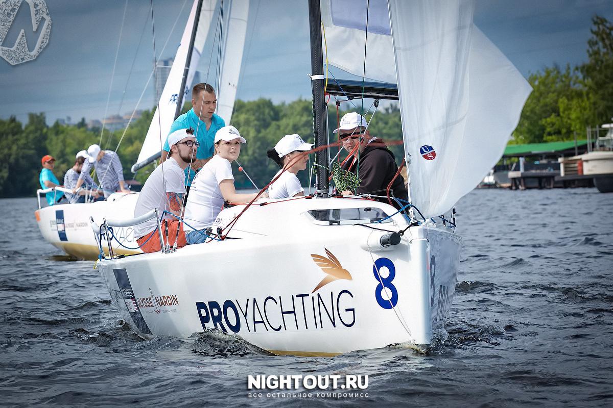 fotootchet-regata-horeca-cup-2017-26-iyunya-2017-nightout-moskva (26)
