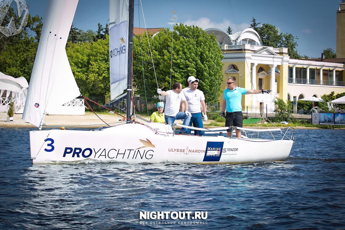fotootchet-regata-horeca-cup-2017-26-iyunya-2017-nightout-moskva (27)