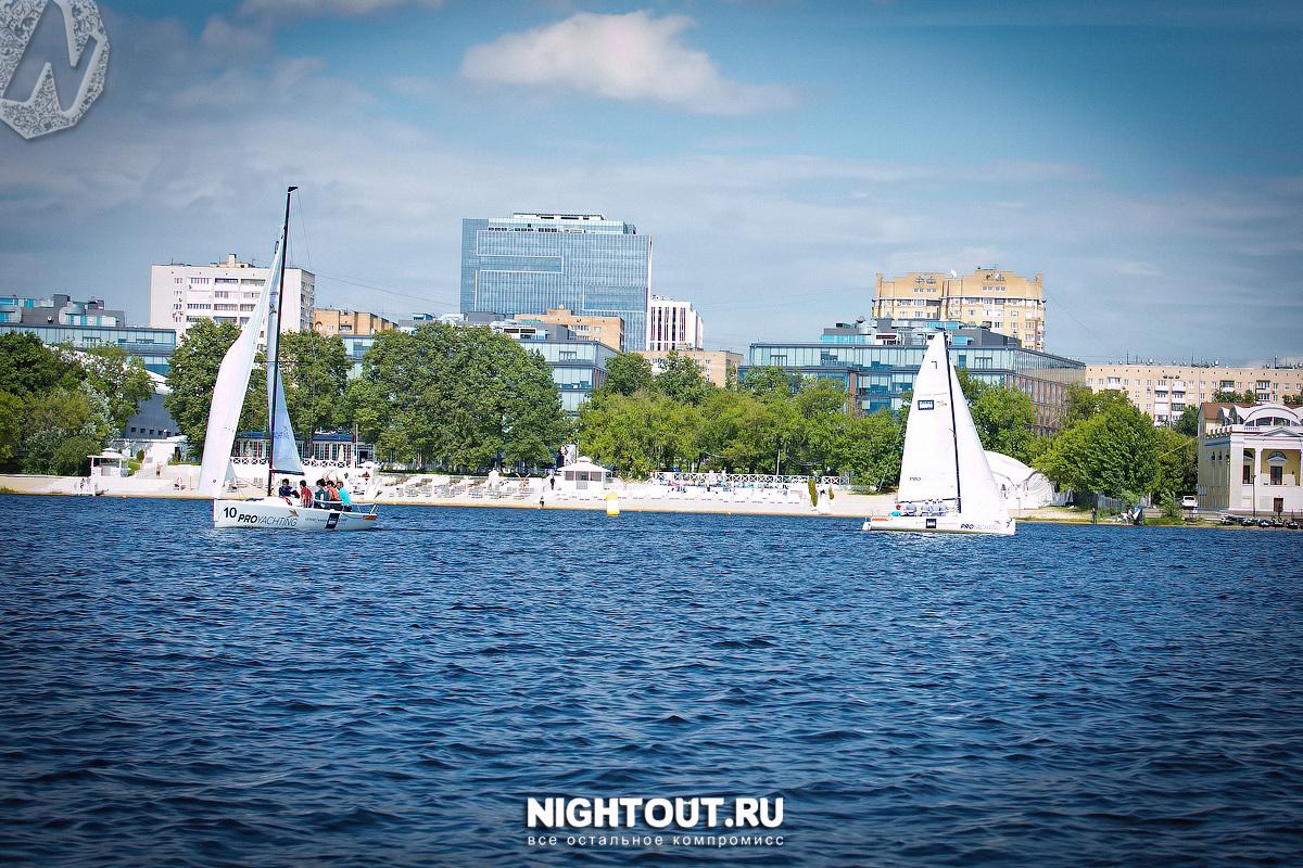 fotootchet-regata-horeca-cup-2017-26-iyunya-2017-nightout-moskva (3)