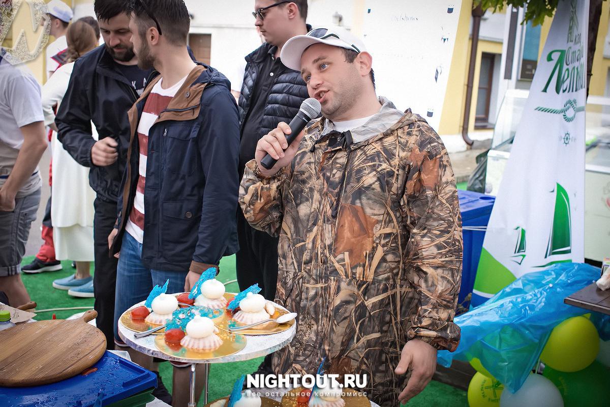 fotootchet-regata-horeca-cup-2017-26-iyunya-2017-nightout-moskva (31)