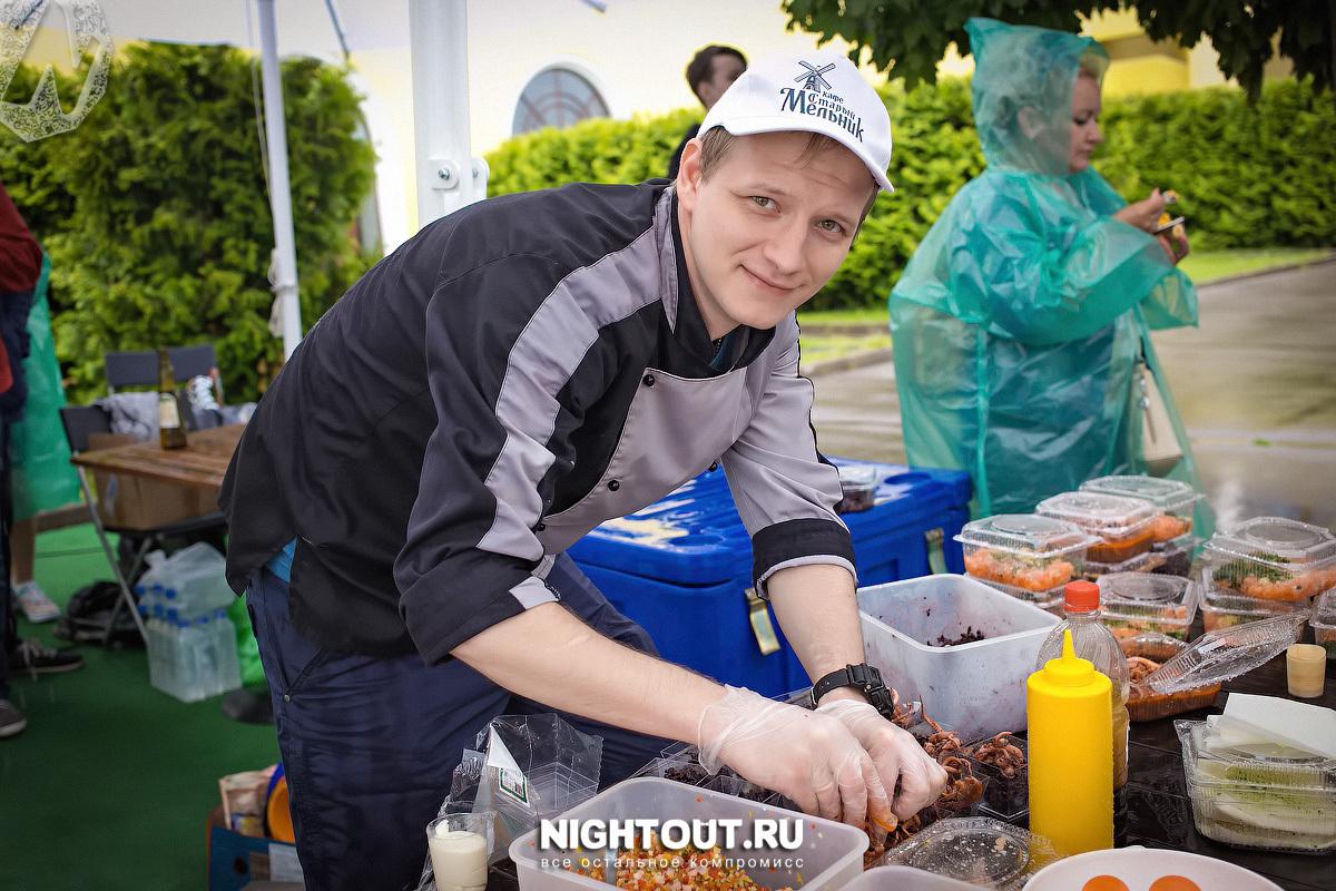 fotootchet-regata-horeca-cup-2017-26-iyunya-2017-nightout-moskva (32)