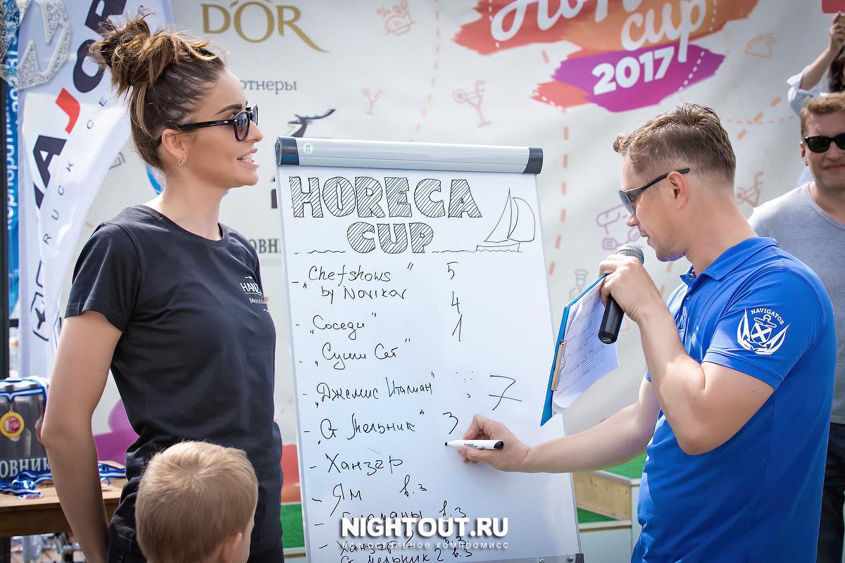 fotootchet-regata-horeca-cup-2017-26-iyunya-2017-nightout-moskva (33)