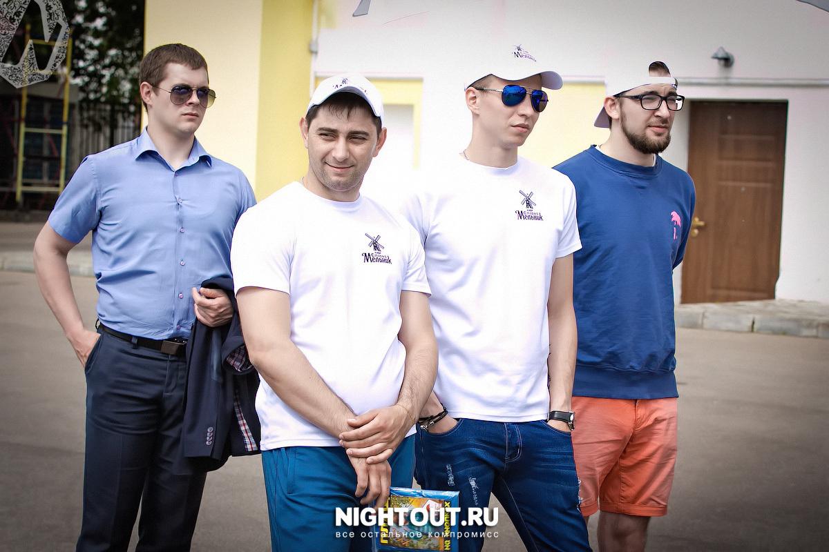 fotootchet-regata-horeca-cup-2017-26-iyunya-2017-nightout-moskva (34)