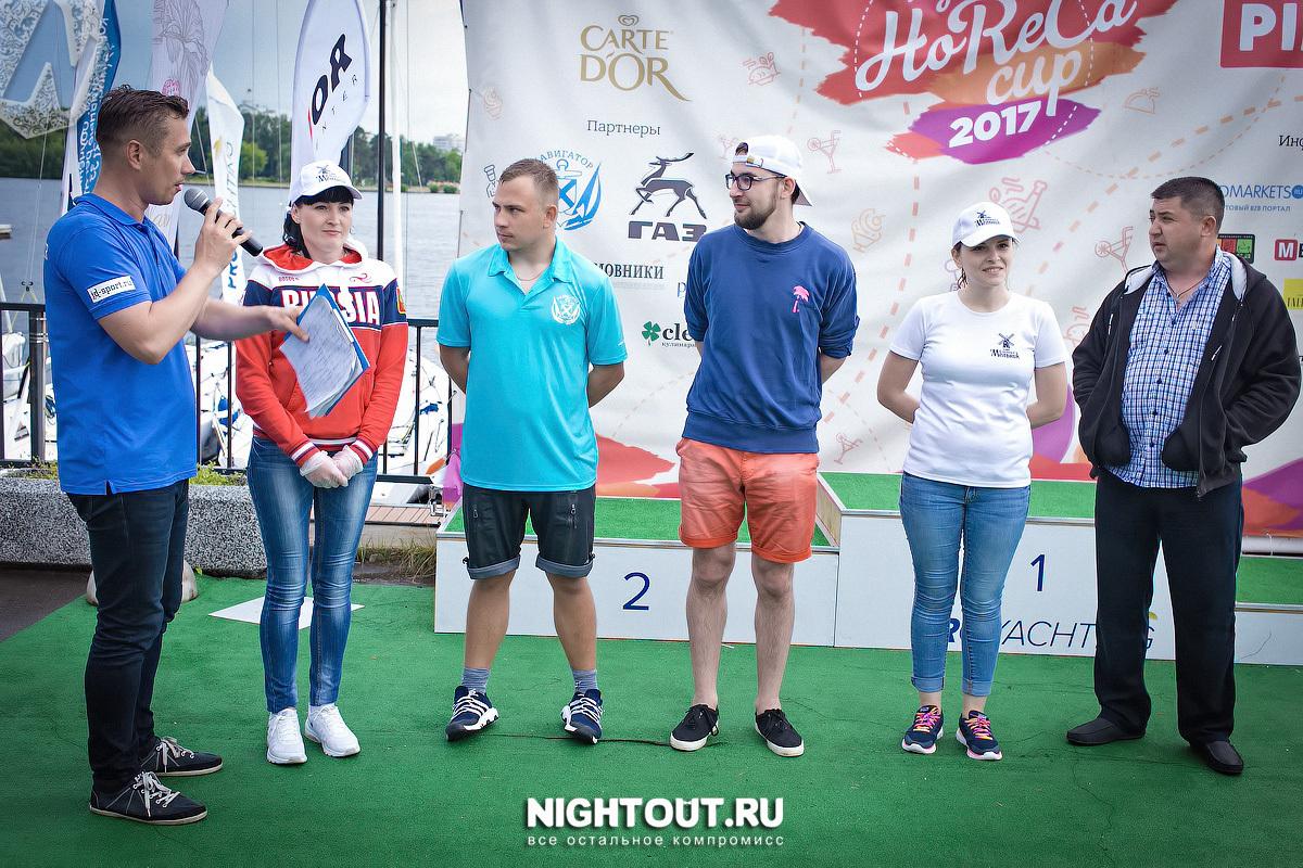 fotootchet-regata-horeca-cup-2017-26-iyunya-2017-nightout-moskva (35)