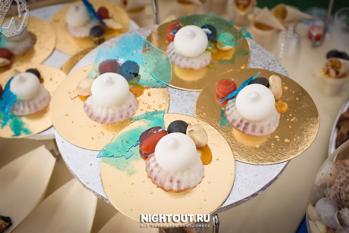 fotootchet-regata-horeca-cup-2017-26-iyunya-2017-nightout-moskva (36)