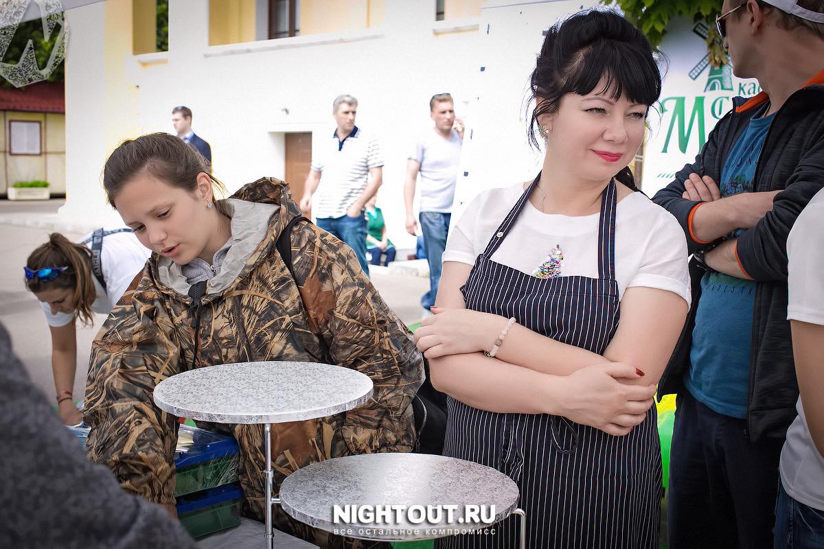 fotootchet-regata-horeca-cup-2017-26-iyunya-2017-nightout-moskva (37)