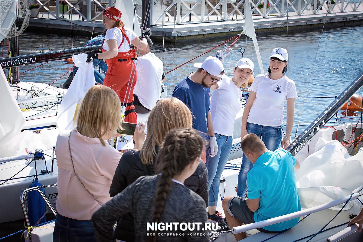 fotootchet-regata-horeca-cup-2017-26-iyunya-2017-nightout-moskva (5)