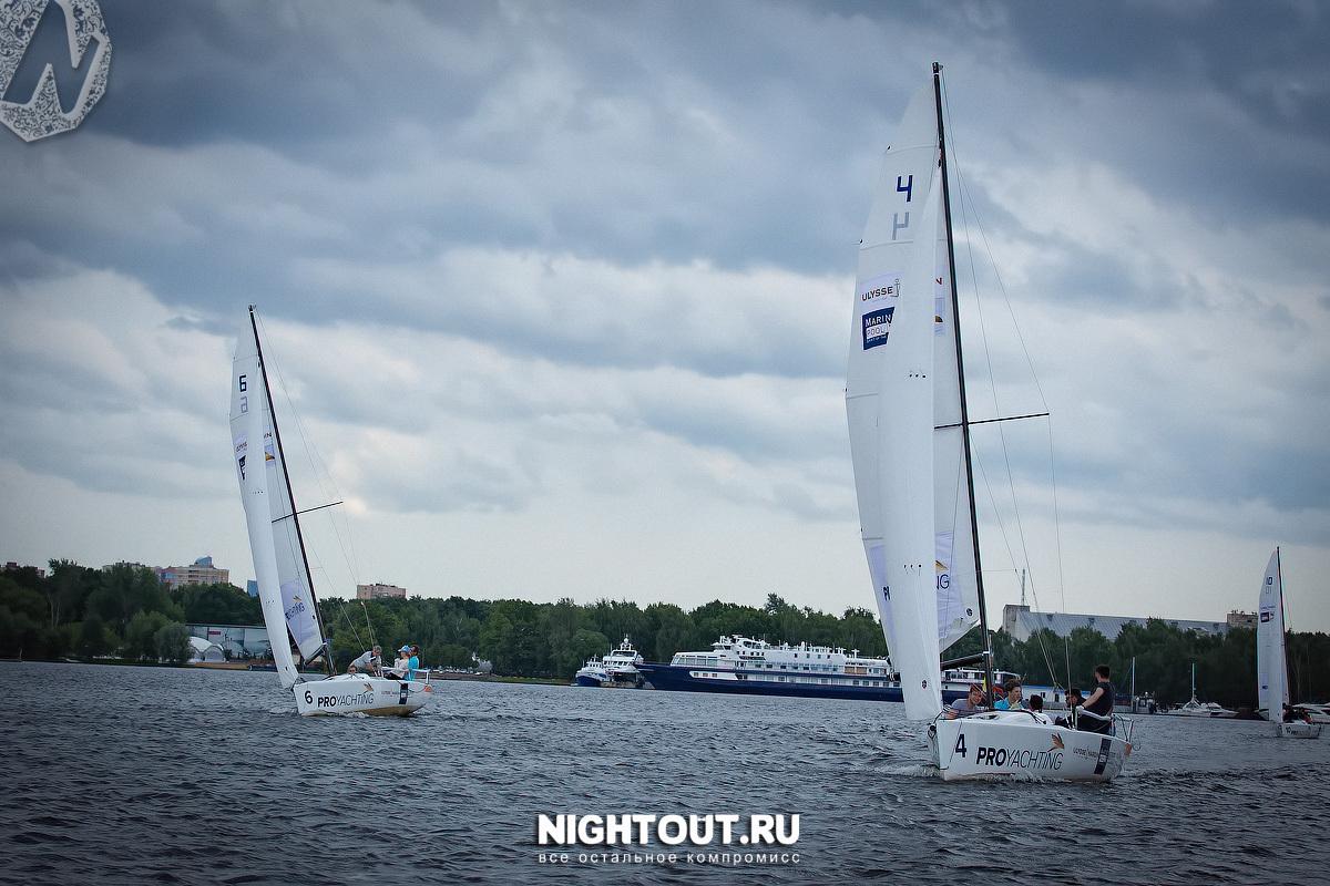 fotootchet-regata-horeca-cup-2017-26-iyunya-2017-nightout-moskva (6)