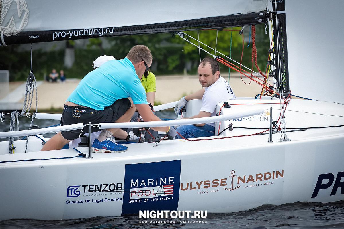 fotootchet-regata-horeca-cup-2017-26-iyunya-2017-nightout-moskva (7)