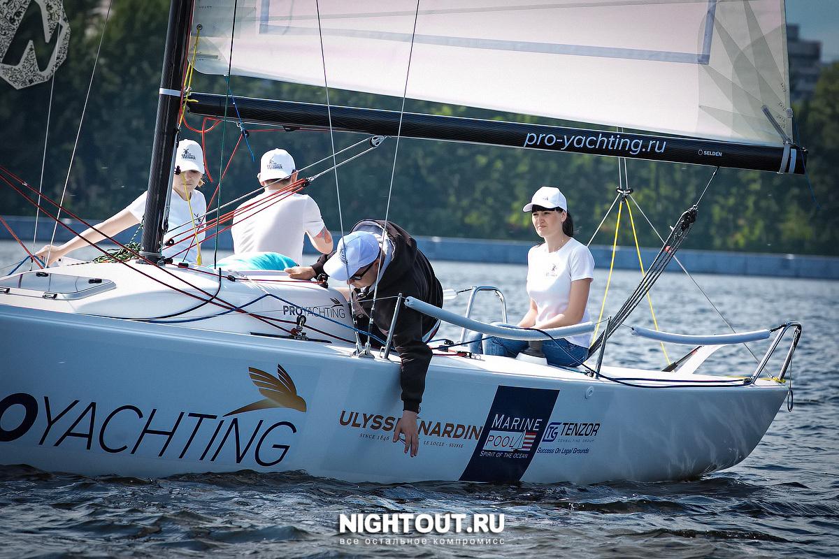 fotootchet-regata-horeca-cup-2017-26-iyunya-2017-nightout-moskva (8)