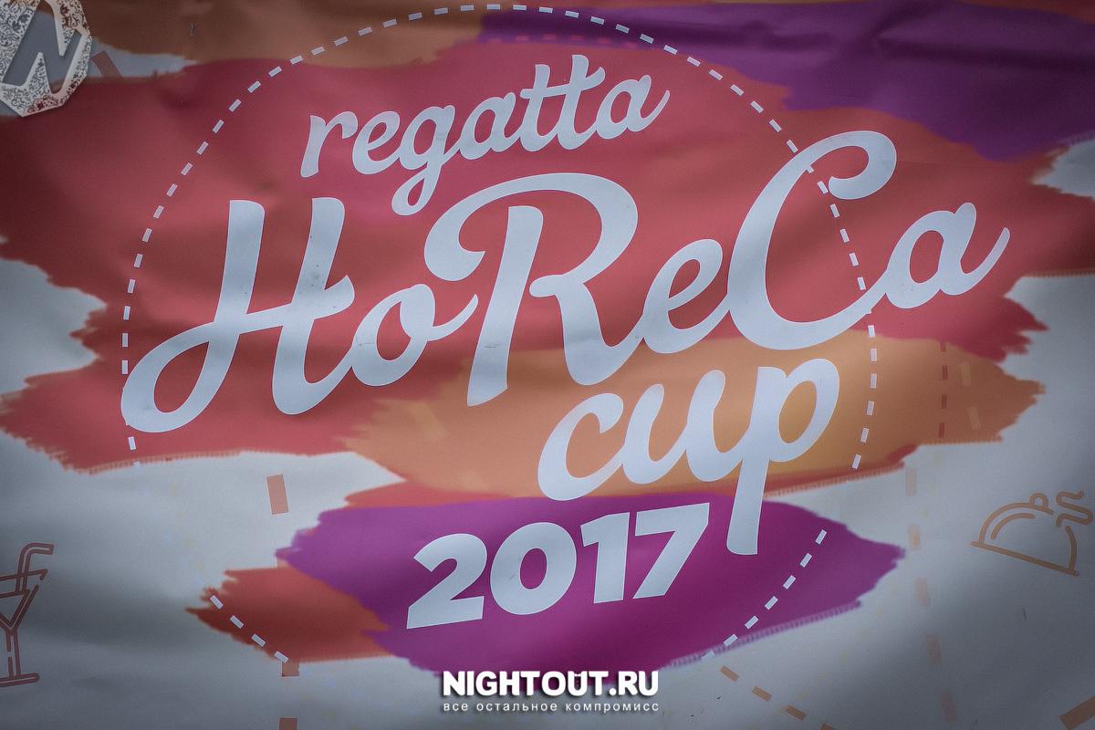 fotootchet-regata-horeca-cup-2017-26-iyunya-2017-nightout-moskva (9)