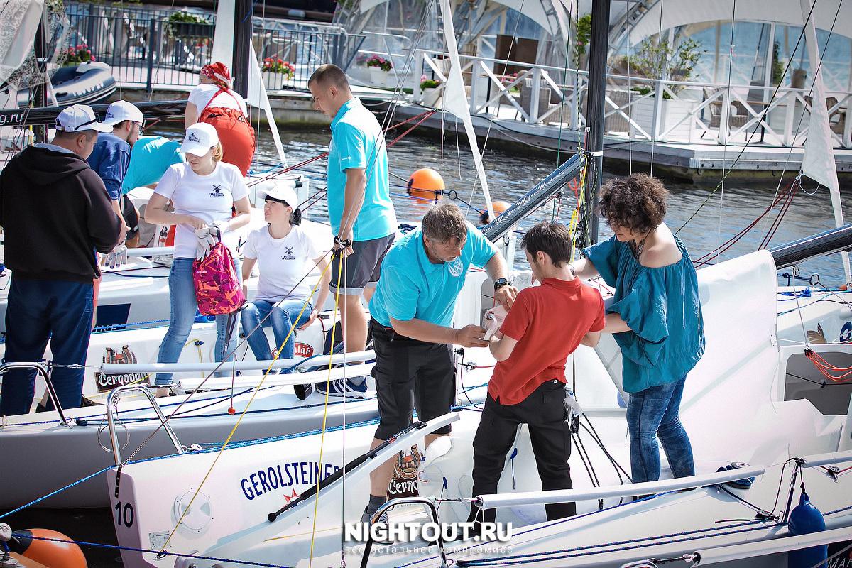 fotootchet-regata-horeca-cup-2017-26-iyunya-2017-nightout-moskva