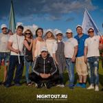 horeca-cup-v-gals-club-24-iyulya-22