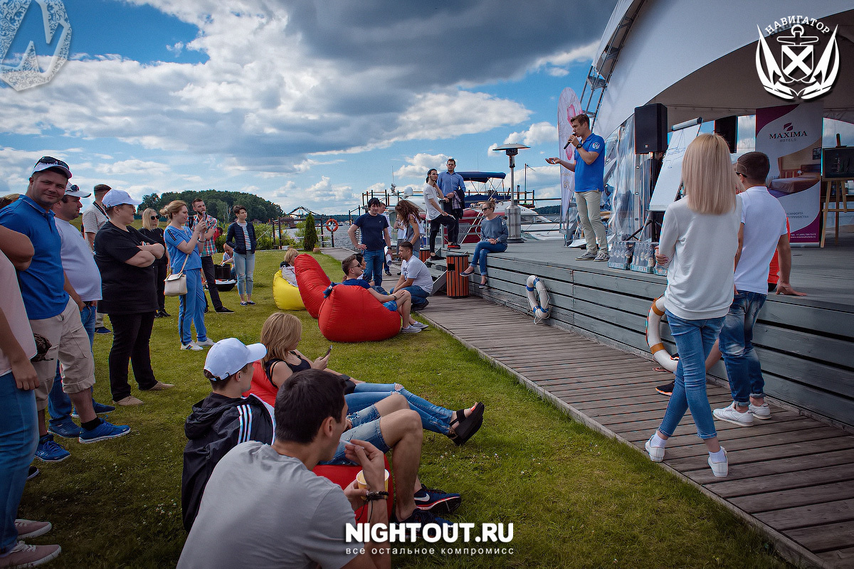 horeca-cup-v-gals-club-24-iyulya-27