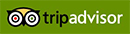 Кафе Графин на Tripadvisor